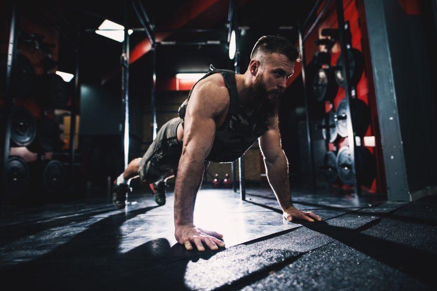 Best Muscle Stimulators