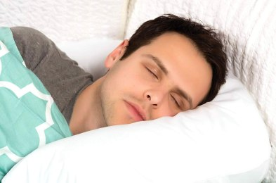pillows for getting rid of that pain in your neck