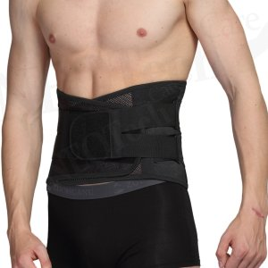 back support belts neotech care