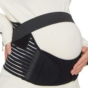 back support belts neotech care maternity