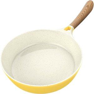 best non-stick cookware vremi
