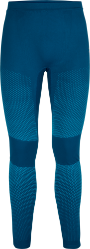 odl thermal underwear