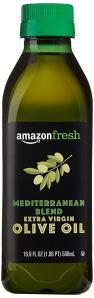 best olive oil amazon fresh