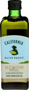 best olive oil california olive ranch