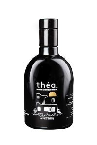 best olive oil thea greek
