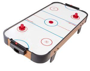 Playcraft air hockey table