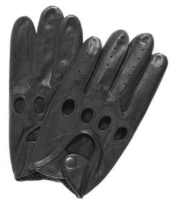 Pratt and hart driving gloves