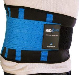 back support belts professorz