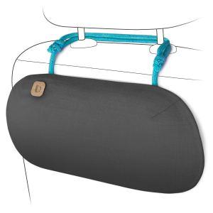 Purrgo car air purifier