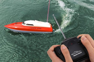 rc-boat-featured-image