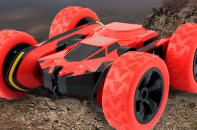 rc-car-featured-image