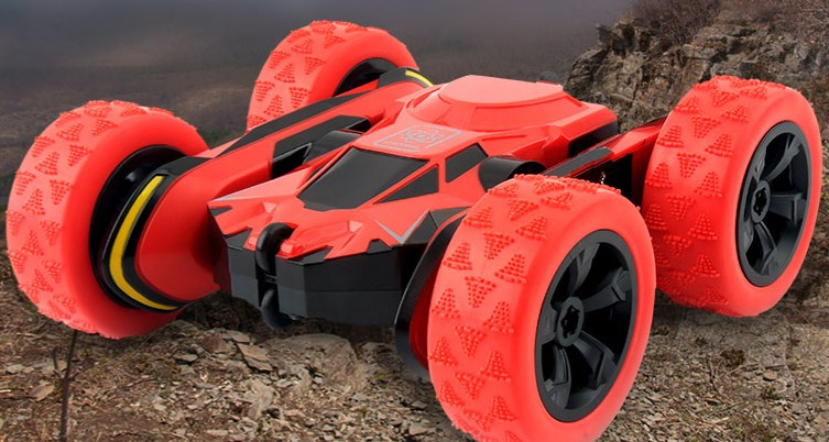 RC Car featured image