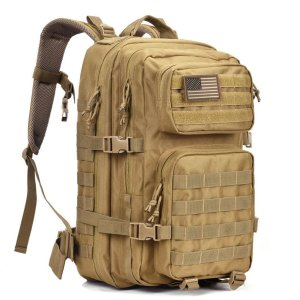 reebow gear tactical backpack