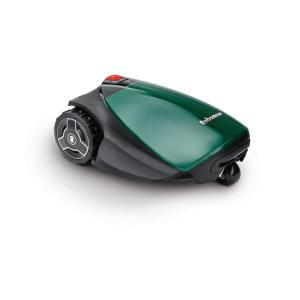Robot Lawn Mower Small