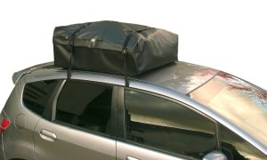 roofbag car roof cargo