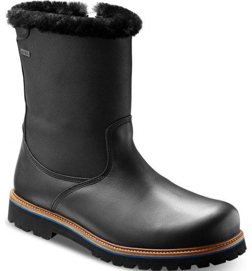 samuel hubbard snow lodge snow boot