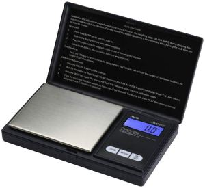 kitchen scale american weight
