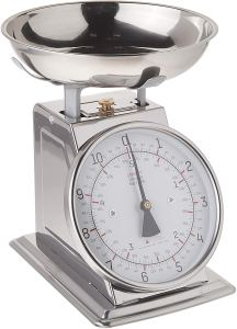 kitchen scale taylor old-fashioned