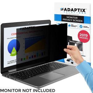privacy screen filters laptop adaptix