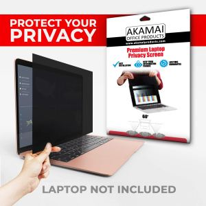 privacy screen filters laptop akamai