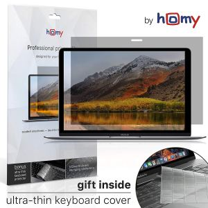 privacy screen filters laptop homy