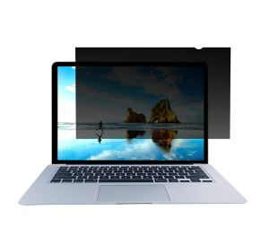 privacy screen filters laptop jdream