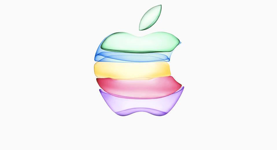 apple news latest iphone 11
