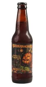 Fall Beer Halloween pumpkin