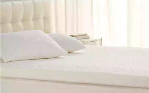 best mattress topper tempur-pedic