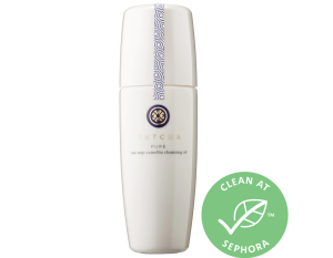 face wash for sensitive skin tatcha