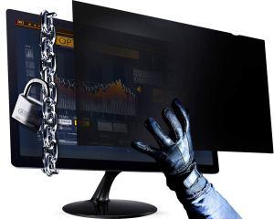 privacy screen filters laptop vintez