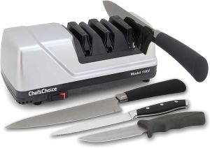 Chef's Choice EdgeSelect Knife Sharpener