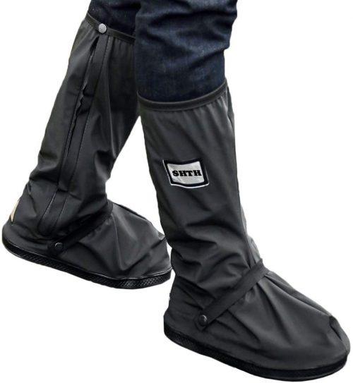 shth rain boot cover