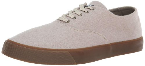 Sperry Wool Sneakers