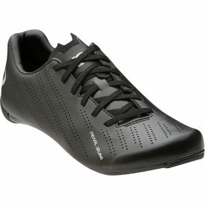 best shoes for spin class izumi