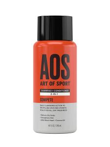 best sulfate free shampoo art of sport
