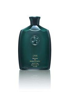 best sulfate free shampoo oribe
