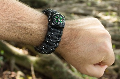 survival-bracelet-featured-image