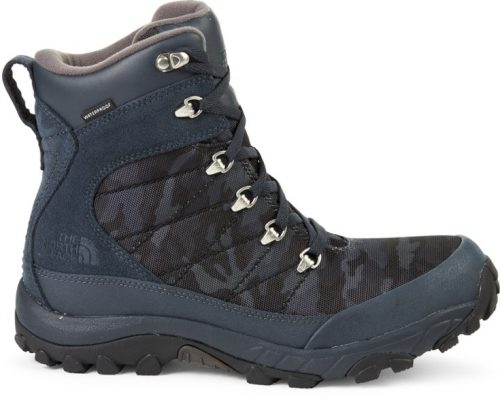 The North Face Chilkat Snow Boot