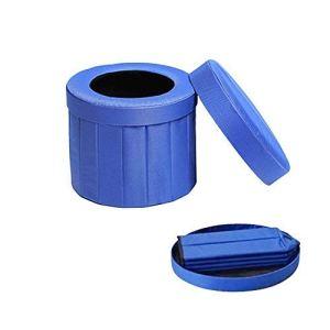 portable camping toilet triptips