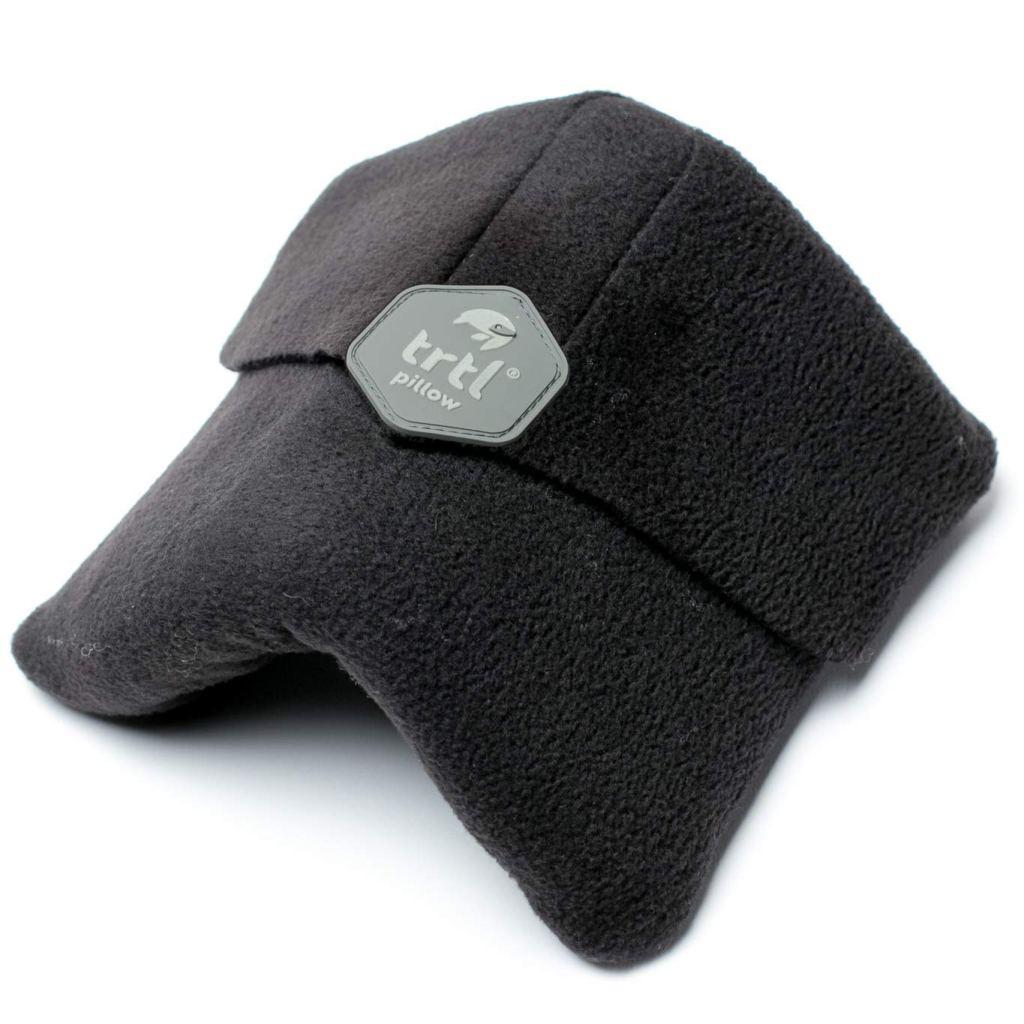 trtl travel pillow