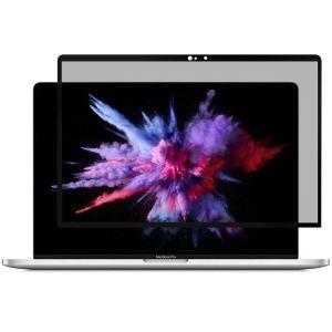 privacy screens for laptops tuxlke macbook