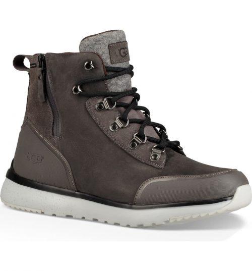 ugg caulder snow boot