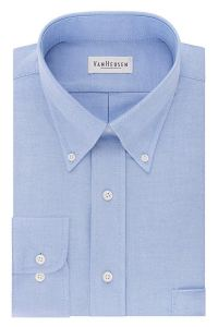 Van Heusen oxford shirt