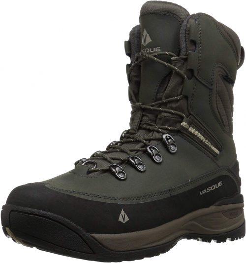 vasque snowburban ii snow boot