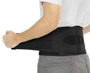 back support belts vive lower