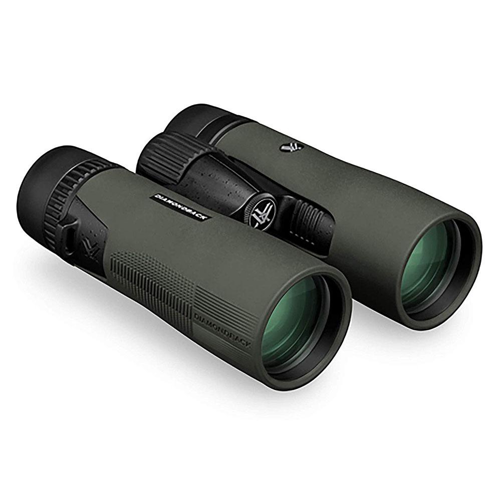 Vortex Optics Diamondback Roof Prism Binoculars - Amazon Jeremy Renner Store