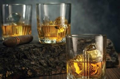 WhiskeyGifts