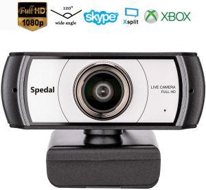 best webcams of 2020