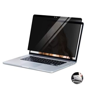 privacy screens for laptops ybp macbook